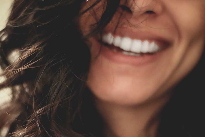 Bruxism Treatment, Soulworks Therapies