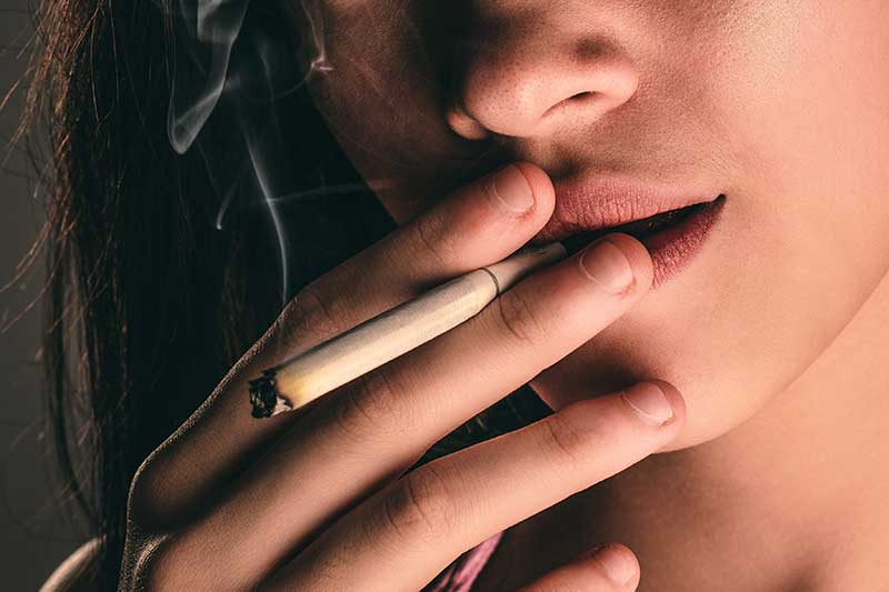 Hypnotherapy to Quit Smoking, Soulworks Therapies