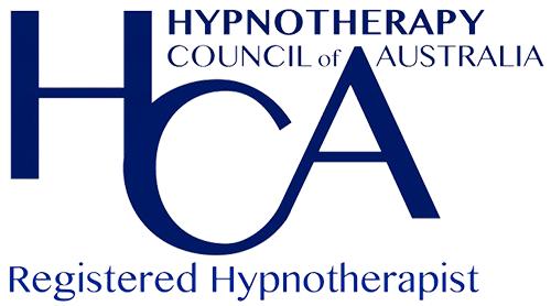 Hypnotherapy Council of Australia, Soulworks Therapies