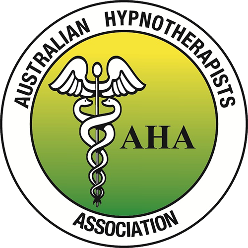 Australian Hypnotherapists Association, Soulworks Therapies