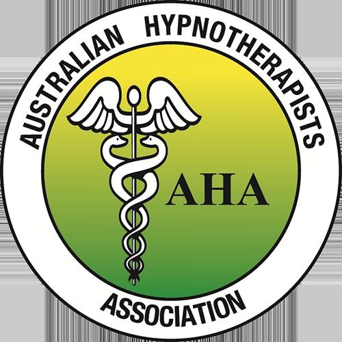 Australian Hypnotherapists Association, Soulworks Therapies