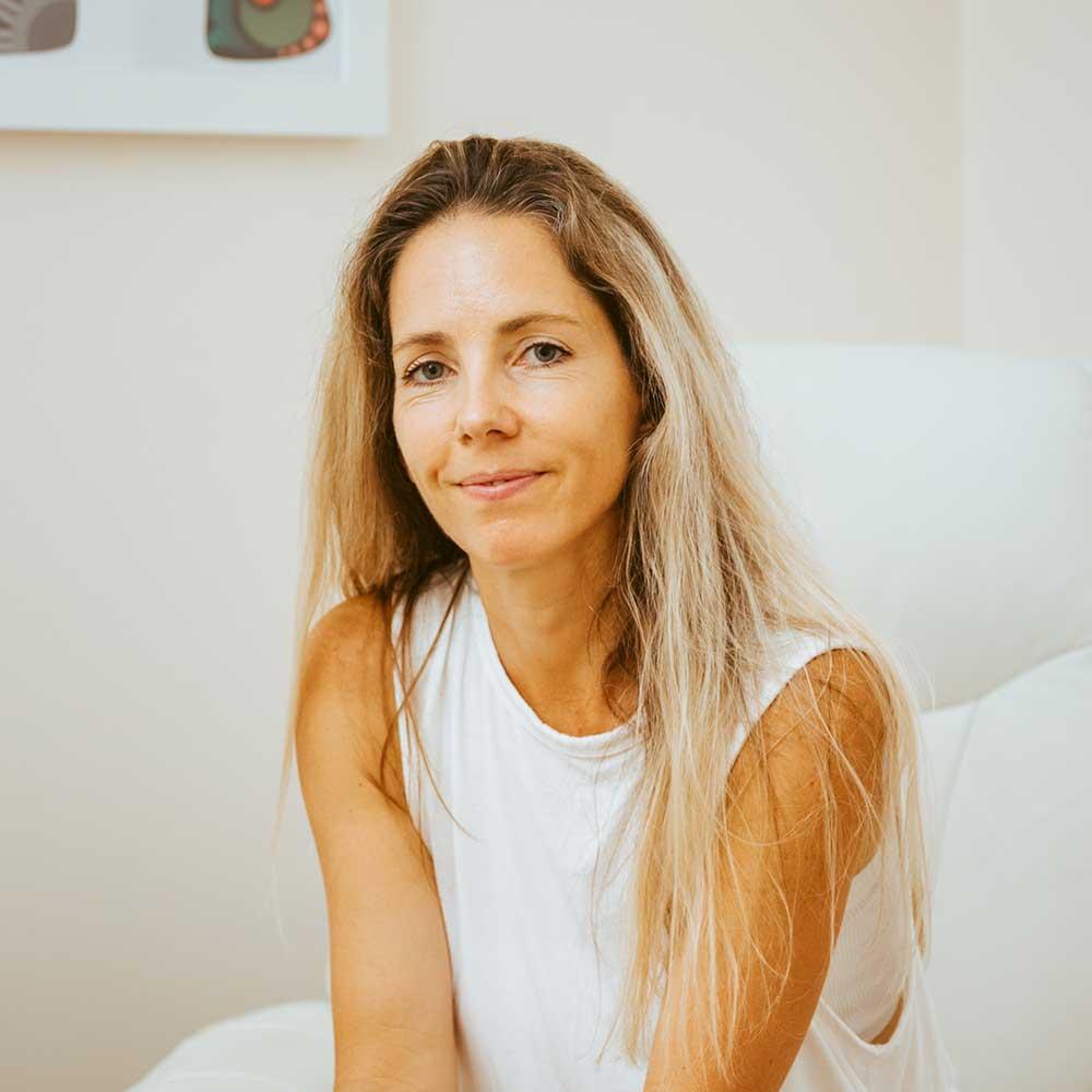 Soulworks Therapies, Perth Hypnotherapy, Miranda Diprose