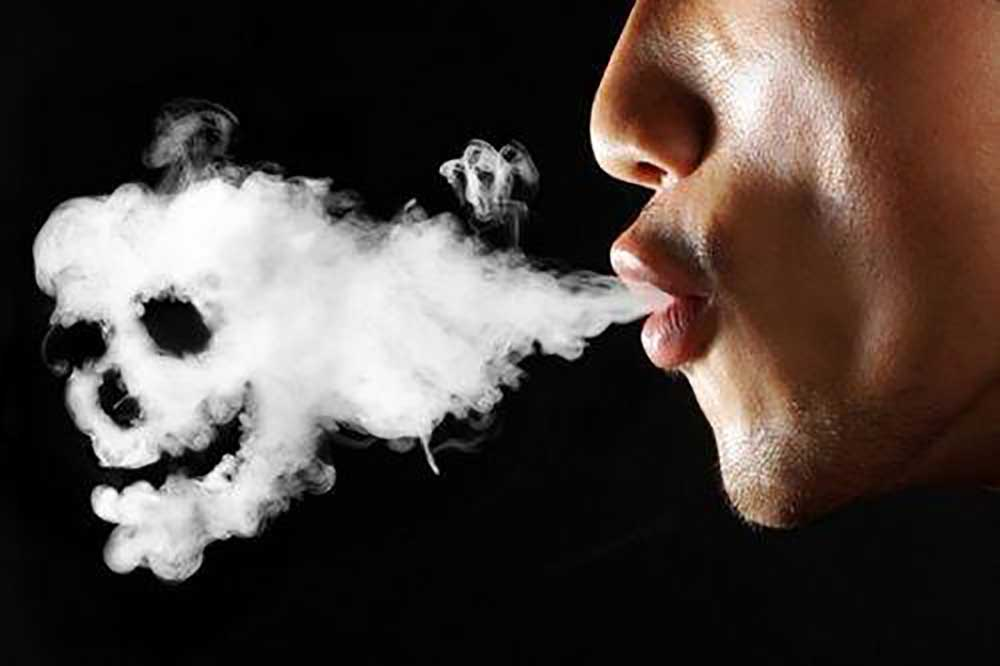 Want to stop smoking? Soulworks Therapies